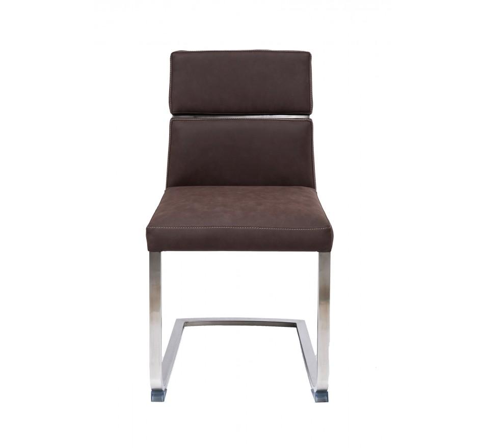 Chaise Swing Star Kare Design