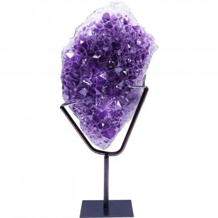 Déco Crystals 39cm Kare Design