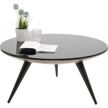 https://www.kare-click.fr/53484-thickbox/table-basse-secrets-90cm-karee-design.jpg