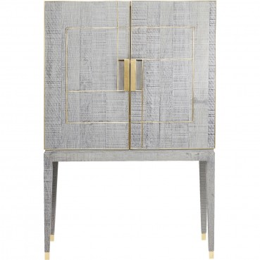https://www.kare-click.fr/53490-thickbox/armoire-camps-bay-kare-design.jpg