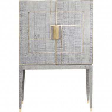 Armoire Camps Bay Kare Design