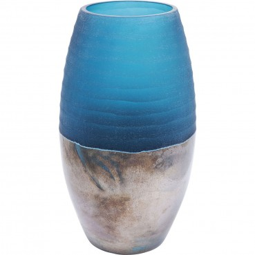 https://www.kare-click.fr/53517-thickbox/vase-blue-storm-31cm-kare-design.jpg