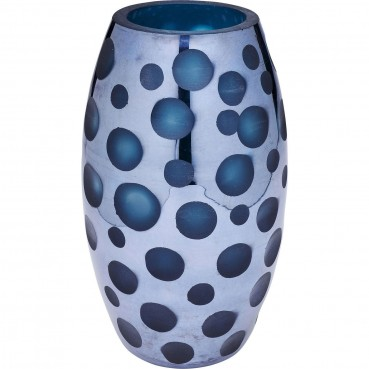 https://www.kare-click.fr/53588-thickbox/vase-blue-dots-26cm-kare-design.jpg