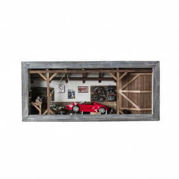 https://www.kare-click.fr/53654-thickbox/vitrine-decorative-garage-rockstar-kare-design.jpg