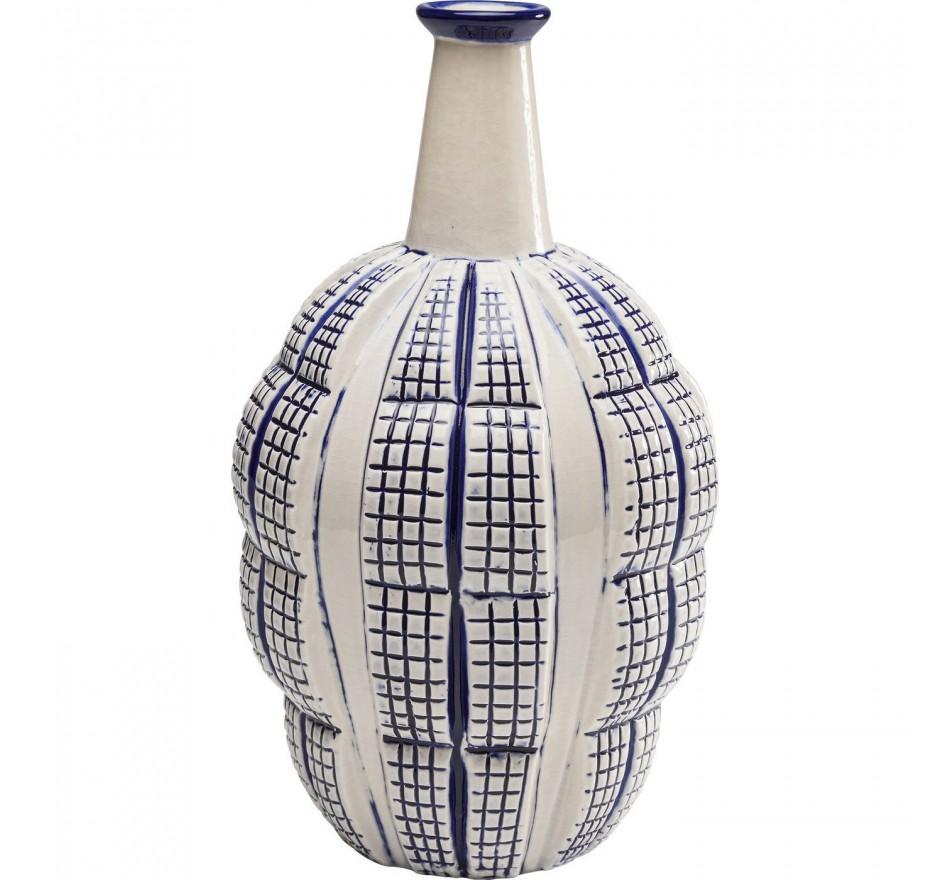 Vase Casilla 35cm Kare Design