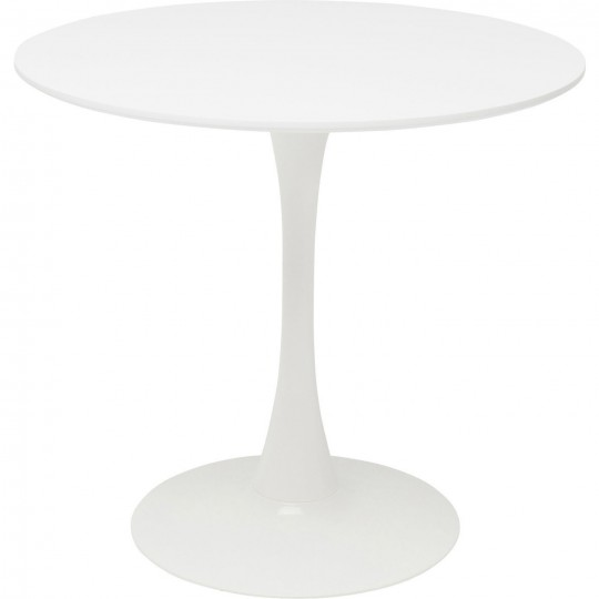 Table Schickeria 80cm Kare Design