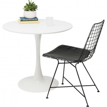 https://www.kare-click.fr/53848-thickbox/table-schickeria-80cm-kare-design.jpg