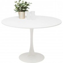Table Schickeria 110cm Kare Design