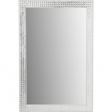 https://www.kare-click.fr/53961-thickbox/miroir-crystals-steel-blanc-80x60cm-kare-design.jpg