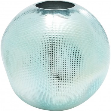 https://www.kare-click.fr/53996-thickbox/vase-high-society-light-bleu-25cm-kare-design.jpg