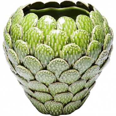 https://www.kare-click.fr/54149-thickbox/vase-prickly-pear-25cm-kare-design.jpg
