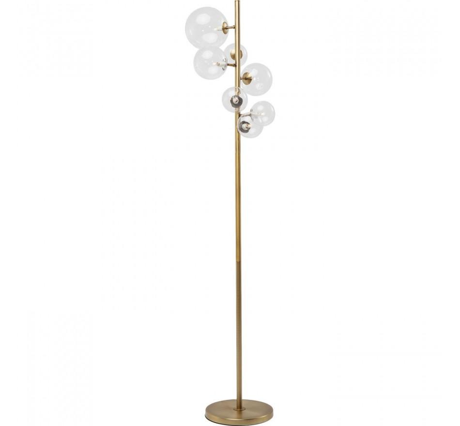 Lampadaire Bello Sette 162cm Kare Design