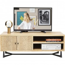 Meuble TV Boa Kare Design