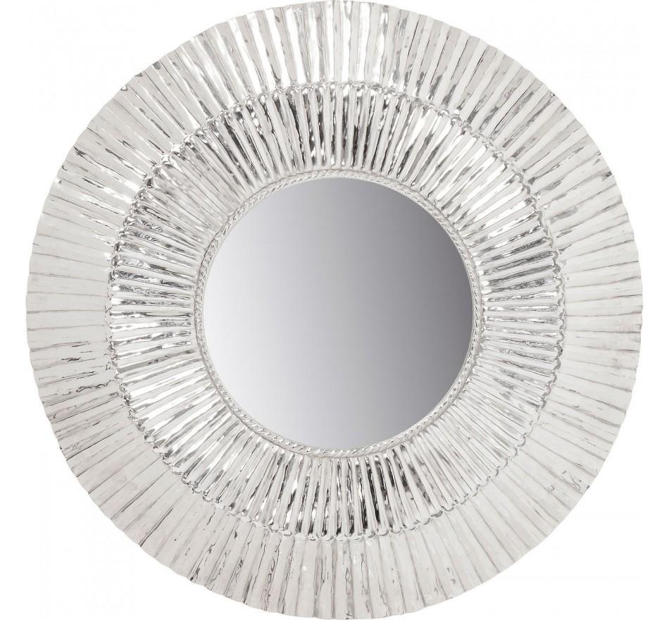 Miroir Mercury 115cm Kare Design