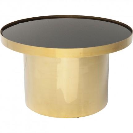 Table basse Rimini 60cm Kare Design