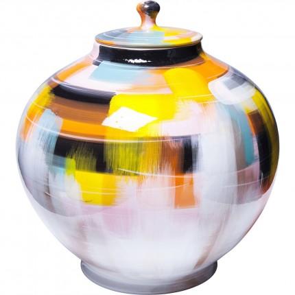 Boîte Arte Colore Kare Design