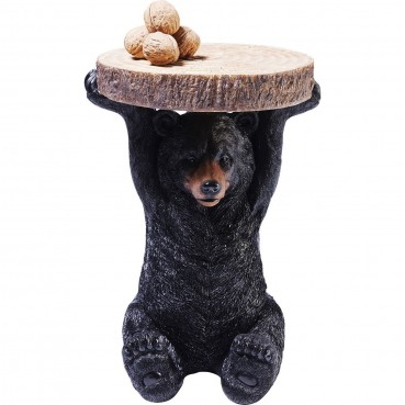 https://www.kare-click.fr/54601-thickbox/table-d-appoint-animal-mini-ours-kare-design.jpg