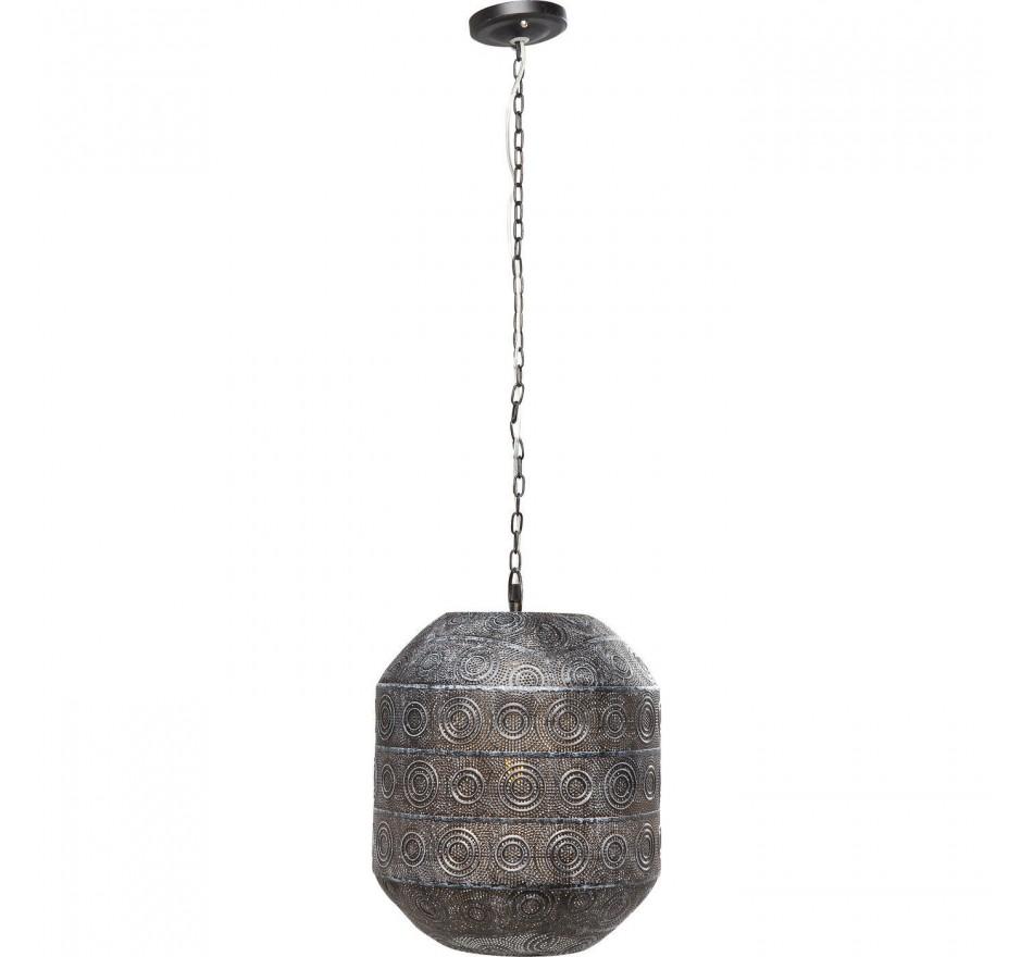 Suspension Sultan 30cm Kare Design