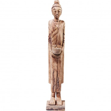 https://www.kare-click.fr/54970-thickbox/figurine-decorative-asia-donor-68cm.jpg