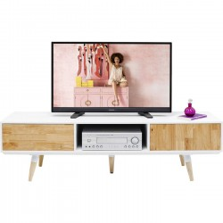 Meuble TV Salute Kare Design