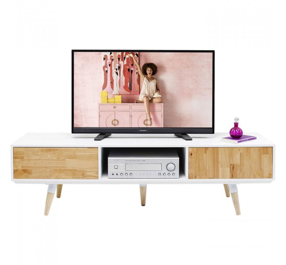 Meuble TV Salute Kare Design