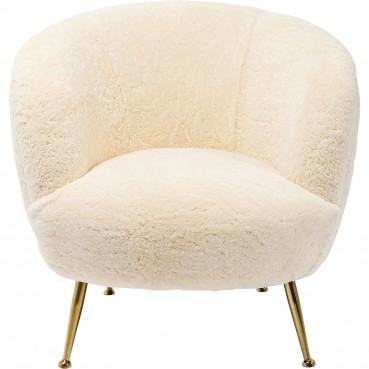 https://www.kare-click.fr/55152-thickbox/fauteuil-perugia-fur-kare-design.jpg