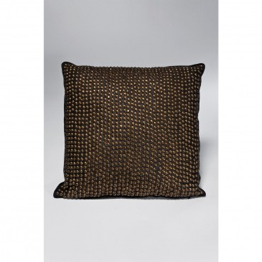 https://www.kare-click.fr/55434-thickbox/coussin-rivet-35x35cm-kare-design.jpg