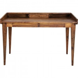Bureau Secretaire Authentico Lady Kare Design