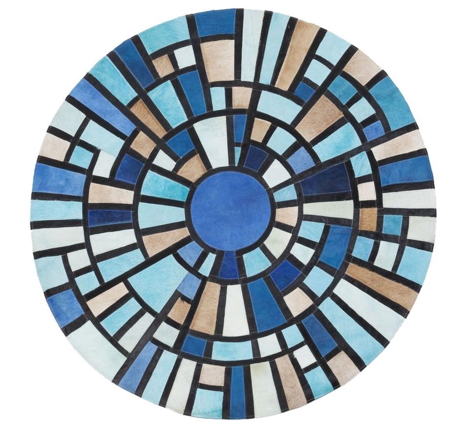 Tapis Freccetta colore 150cm Kare Design