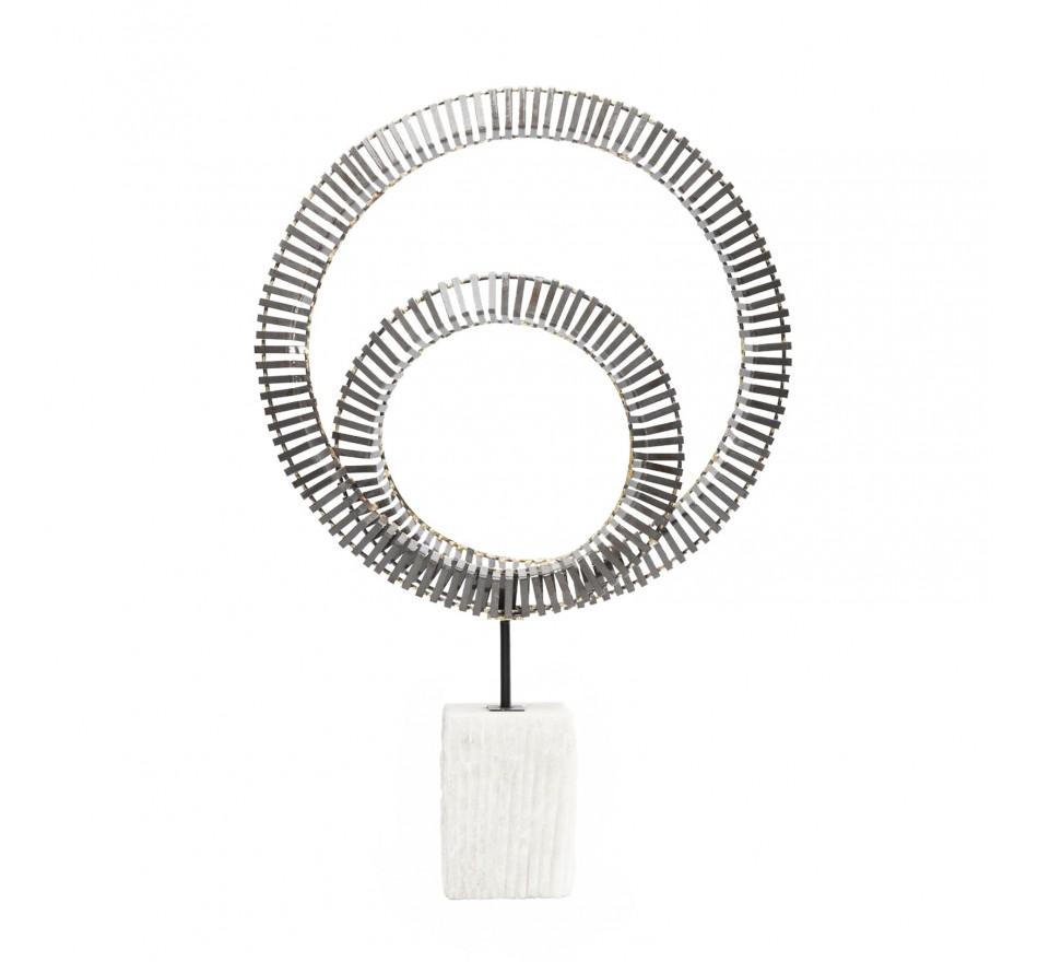 Déco Circles Duo Kare Design