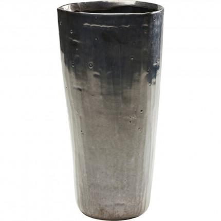 Vase Neutro 31cm Kare Design