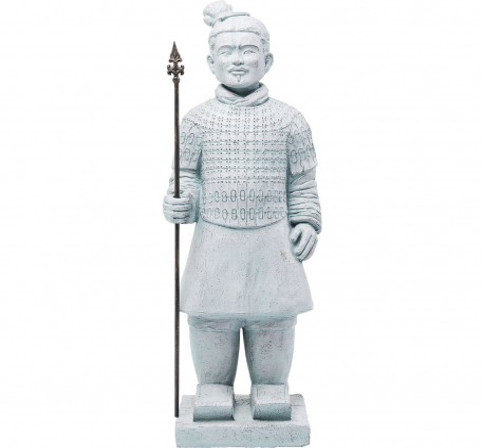 Déco Standing Guard Kare Design
