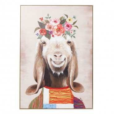 https://www.kare-click.fr/56575-thickbox/tableau-touched-flowers-goat-102x72cm-kare-design.jpg