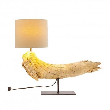 Lampe à poser Sansibar Kare Design