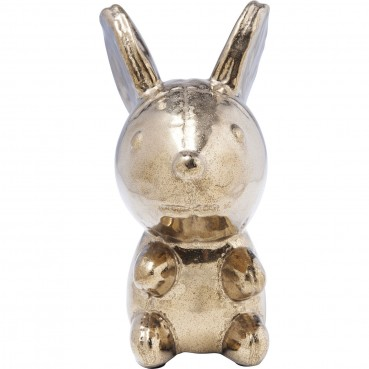 https://www.kare-click.fr/56721-thickbox/figurine-decorative-mouse-22cm-kare-design.jpg