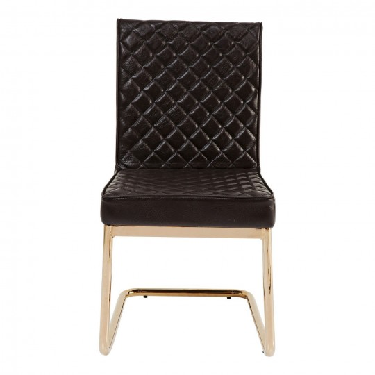 Chaise Cantilever Beverly Hills Kare Design