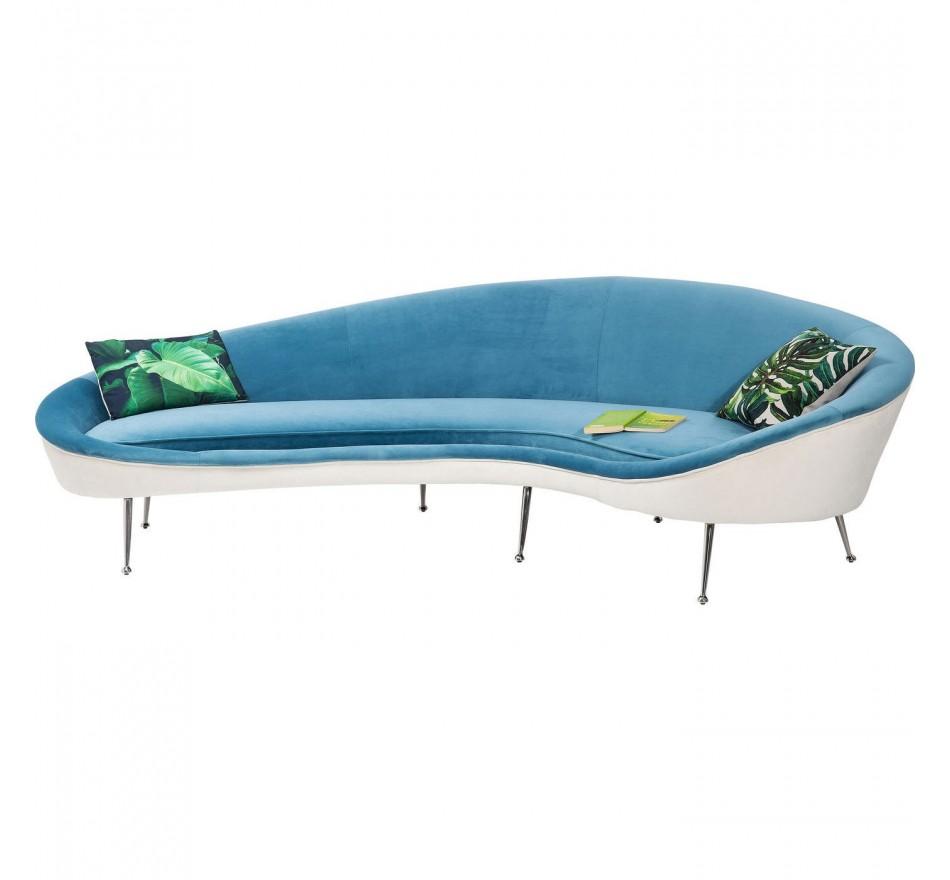 Canapé Luna Kare Design