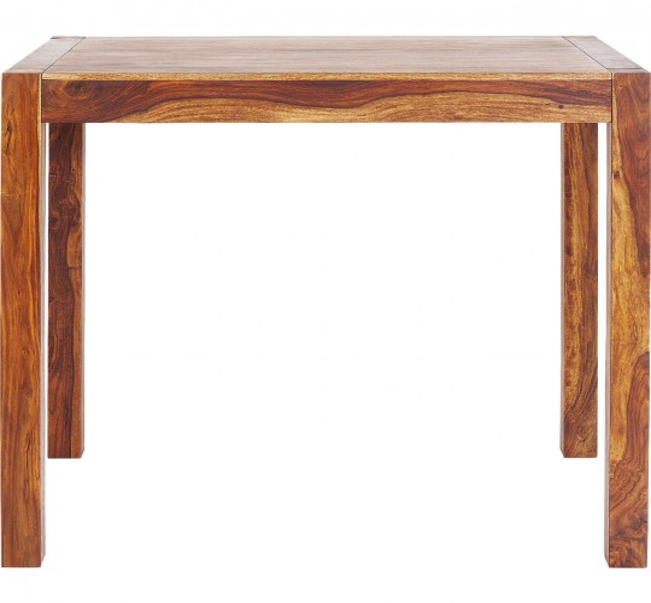 Table de bar Attento 120x60cm Kare Design