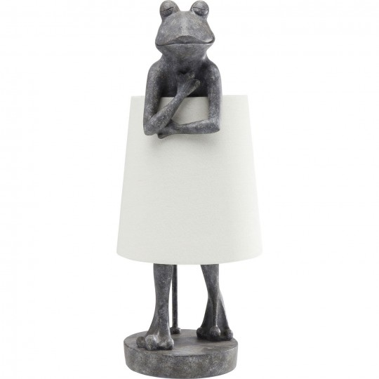 Lampe Animal grenouille Kare Design