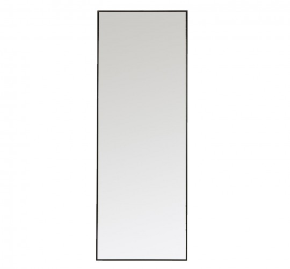 Miroir Bella 130x30cm Kare Design