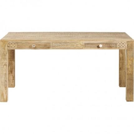 Table Puro Plain 160x80cm Kare Design