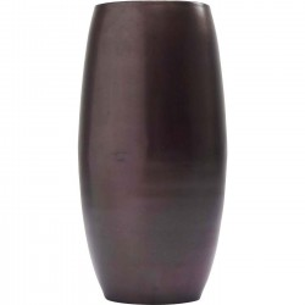 Vase Shadow Kare Design