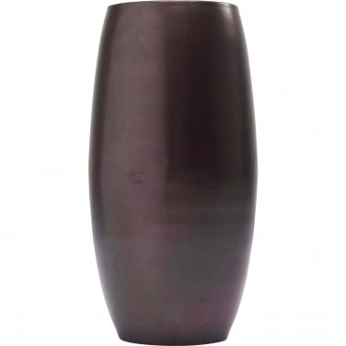 Vase Shadow Kare Design