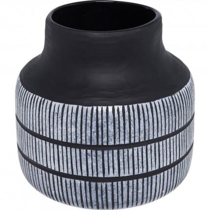 Vase Africano 26cm Kare Design