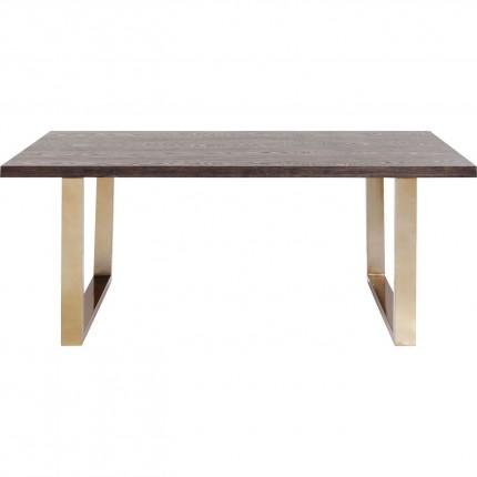 Table Osaka Duo 180x90cm Kare Design