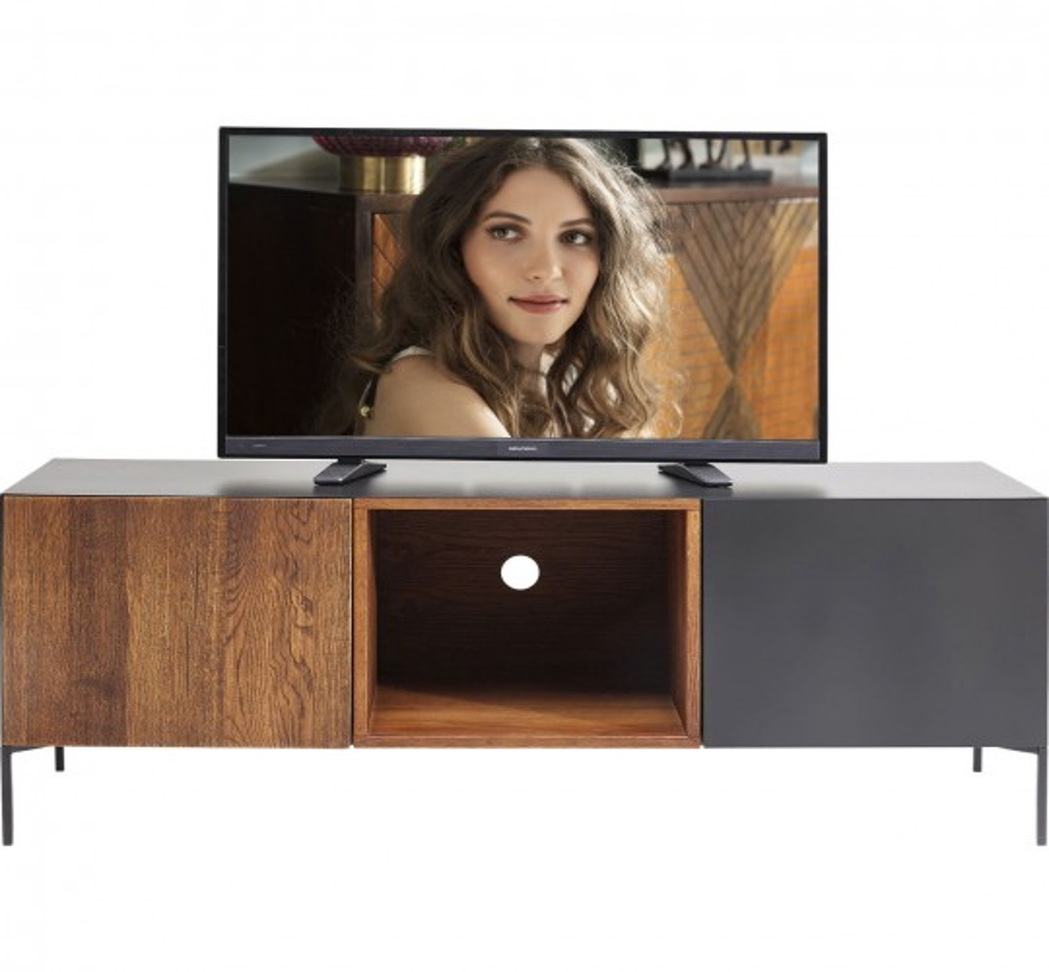 Meuble TV Phoenix Kare Design