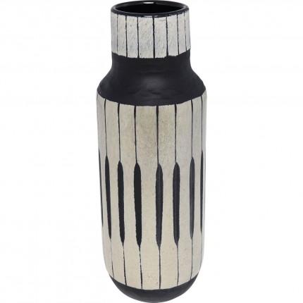 Vase Africano 42cm Kare Design