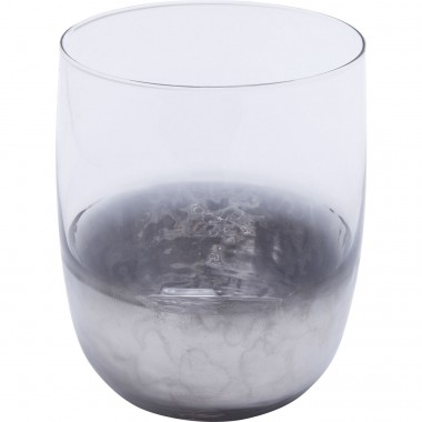 Verres à eau Night Sky set de 8 Kare Design