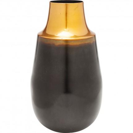 Vase Lava 28cm Kare Design