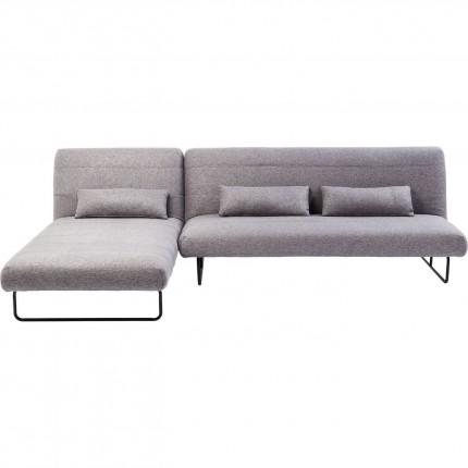 Canapé-lit Dottore Kare Design